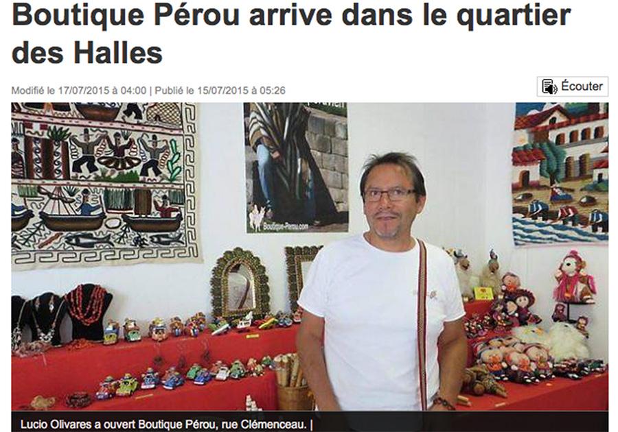 Boutique-Pérou-arrive-aux-Halles-de-Pornic