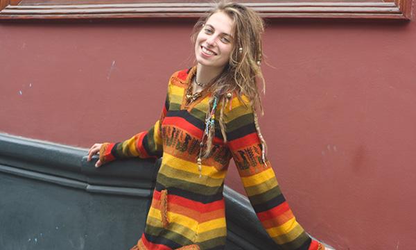 Pullover-rasta-ludivine-laine-alpaga-boutique-perou