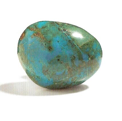 Pierre Chrysocolle boutique perou