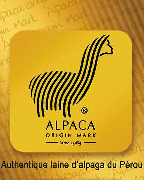 Logo-international-alpaca-wool