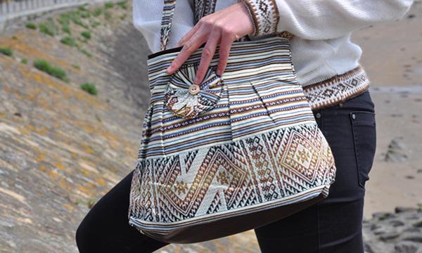 Boutique Pérou   Sacs a main - artisanat et produits péruviens baf03fc6e53