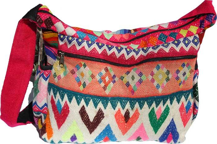 Boutique Pérou   Idées cadeaux - artisanat et produits péruviens 232f139f4fd